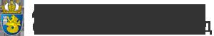 Logo Burgas